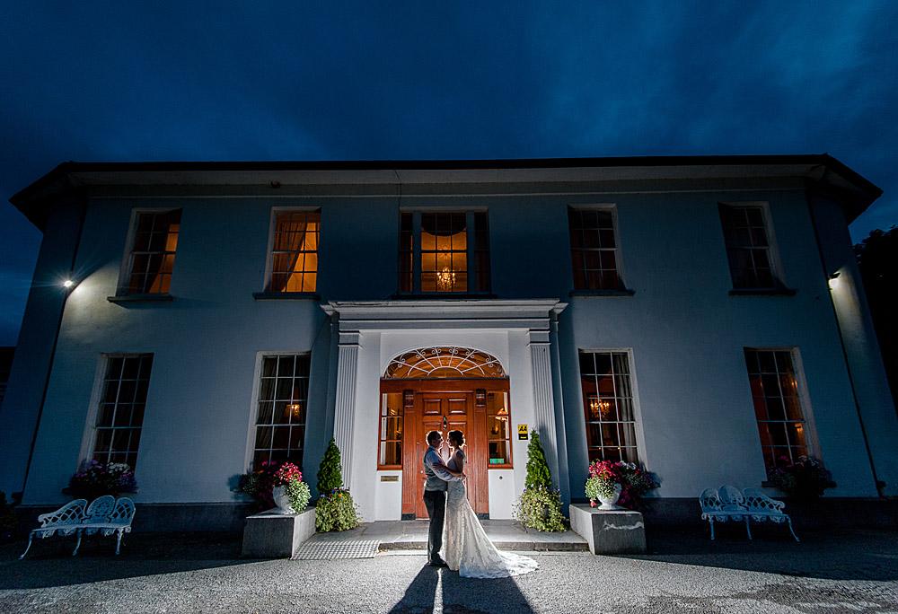 063 dermot sullivan best wedding photographer cork killarney kerry photos photography prices packages reviews