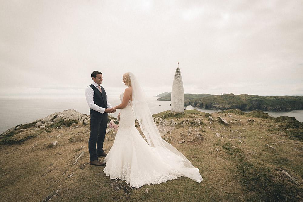 064 dermot sullivan best wedding photographer cork killarney kerry photos photography prices packages reviews