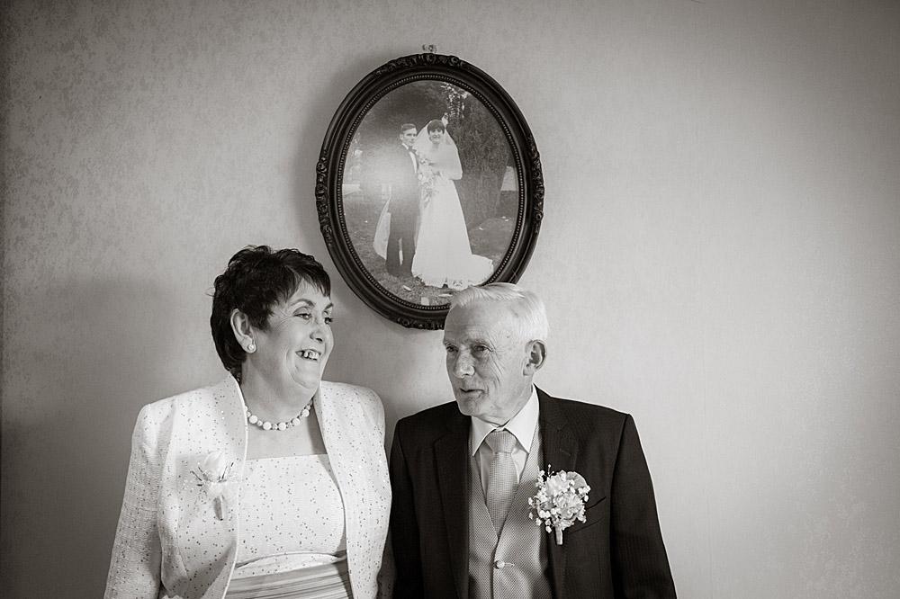 066 dermot sullivan best wedding photographer cork killarney kerry photos photography prices packages reviews
