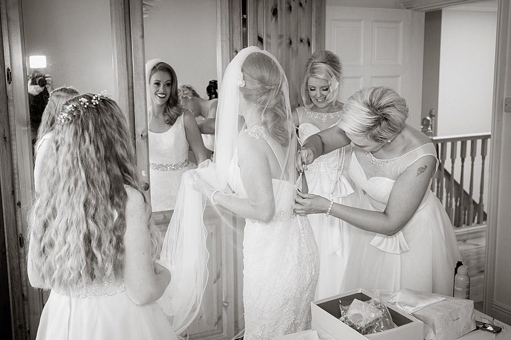 068 dermot sullivan best wedding photographer cork killarney kerry photos photography prices packages reviews