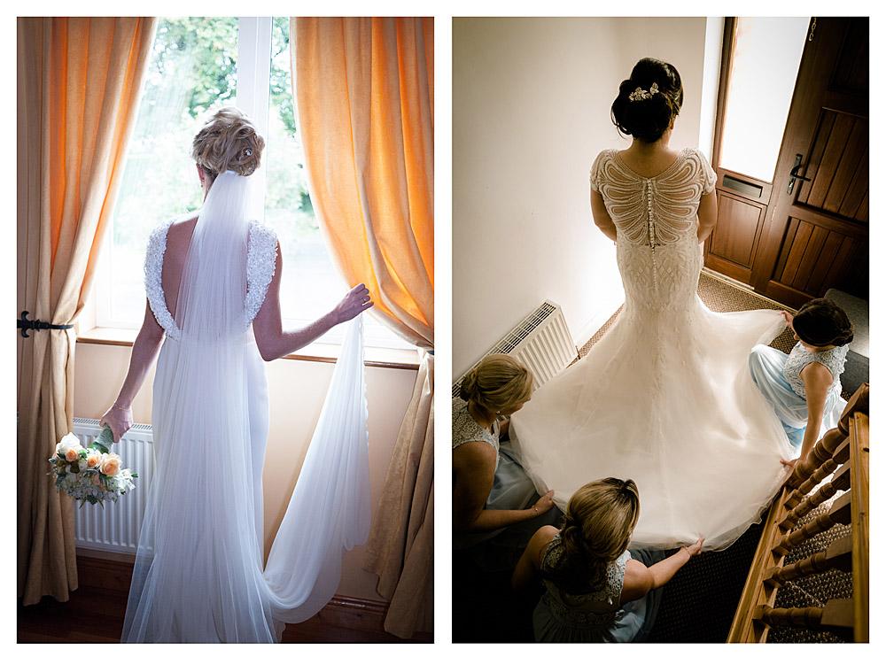 069 dermot sullivan best wedding photographer cork killarney kerry photos photography prices packages reviews