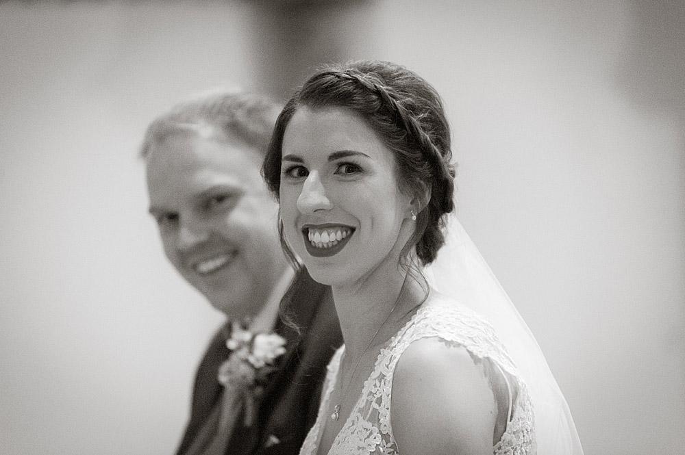 072 dermot sullivan best wedding photographer cork killarney kerry photos photography prices packages reviews