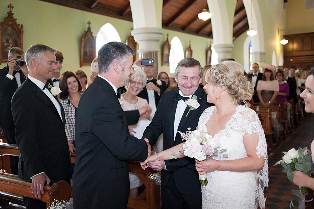 073 dermot sullivan best wedding photographer cork killarney kerry photos photography prices packages reviews