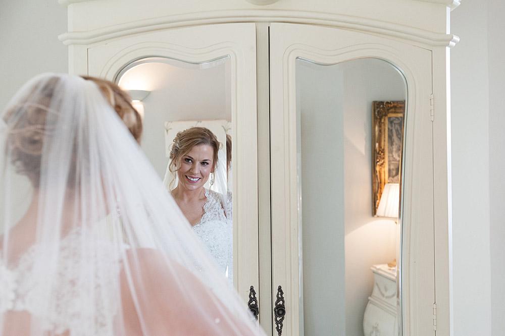 074 dermot sullivan best wedding photographer cork killarney kerry photos photography prices packages reviews
