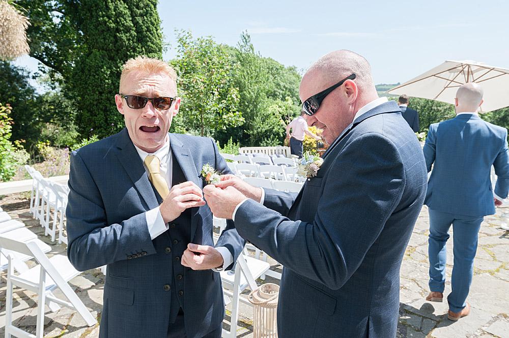 075 dermot sullivan best wedding photographer cork killarney kerry photos photography prices packages reviews