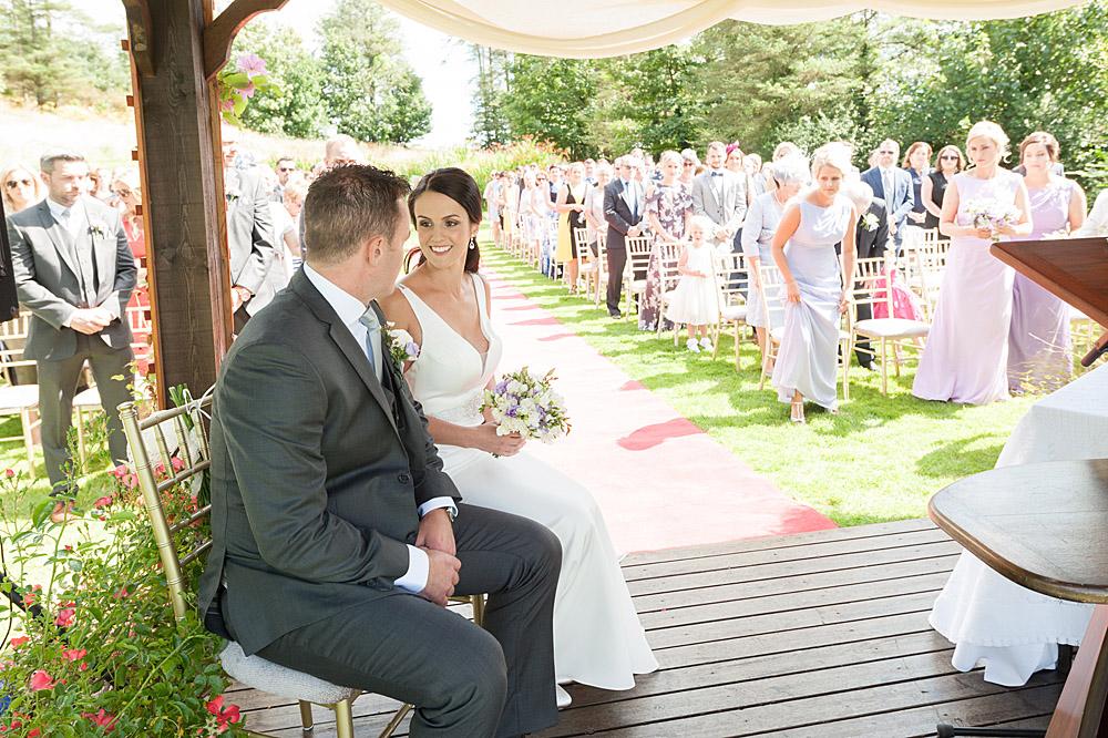 077 dermot sullivan best wedding photographer cork killarney kerry photos photography prices packages reviews