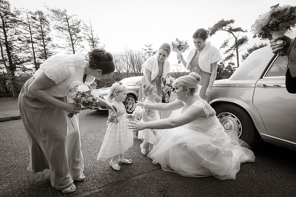 078 dermot sullivan best wedding photographer cork killarney kerry photos photography prices packages reviews