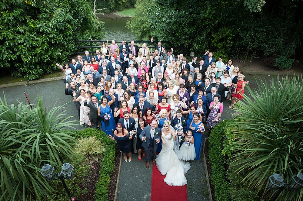 079 dermot sullivan best wedding photographer cork killarney kerry photos photography prices packages reviews