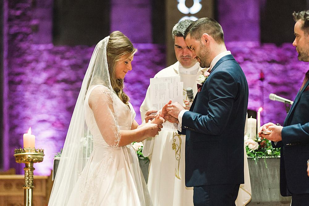 082 dermot sullivan best wedding photographer cork killarney kerry photos photography prices packages reviews