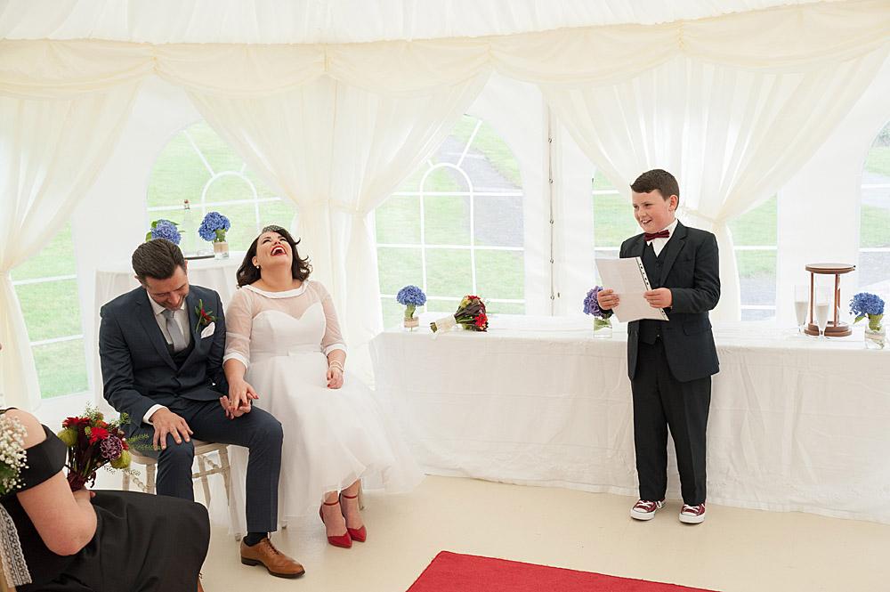 083 dermot sullivan best wedding photographer cork killarney kerry photos photography prices packages reviews
