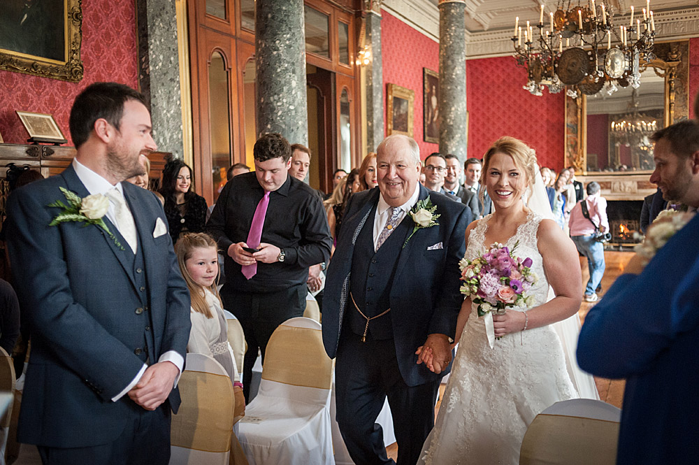 084 dermot sullivan best wedding photographer cork killarney kerry photos photography prices packages reviews