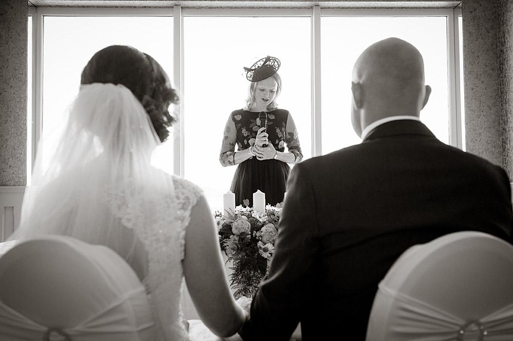 085 dermot sullivan best wedding photographer cork killarney kerry photos photography prices packages reviews
