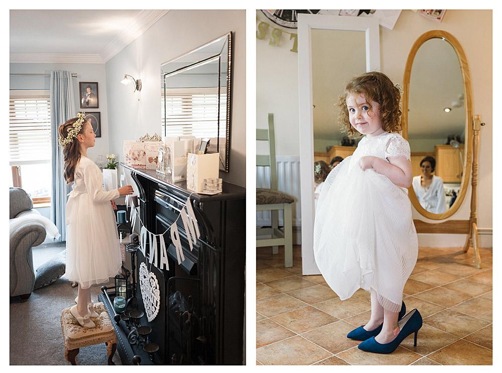 086 dermot sullivan best wedding photographer cork killarney kerry photos photography prices packages reviews