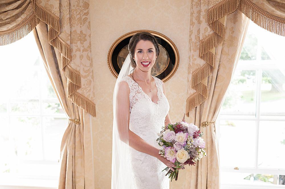 087 dermot sullivan best wedding photographer cork killarney kerry photos photography prices packages reviews