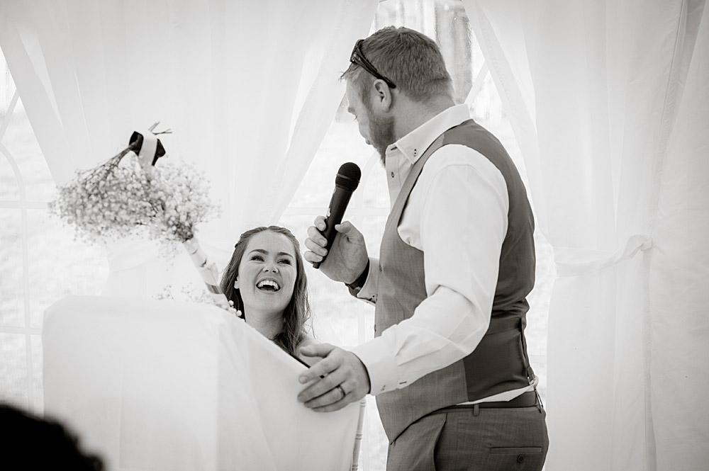 089 dermot sullivan best wedding photographer cork killarney kerry photos photography prices packages reviews