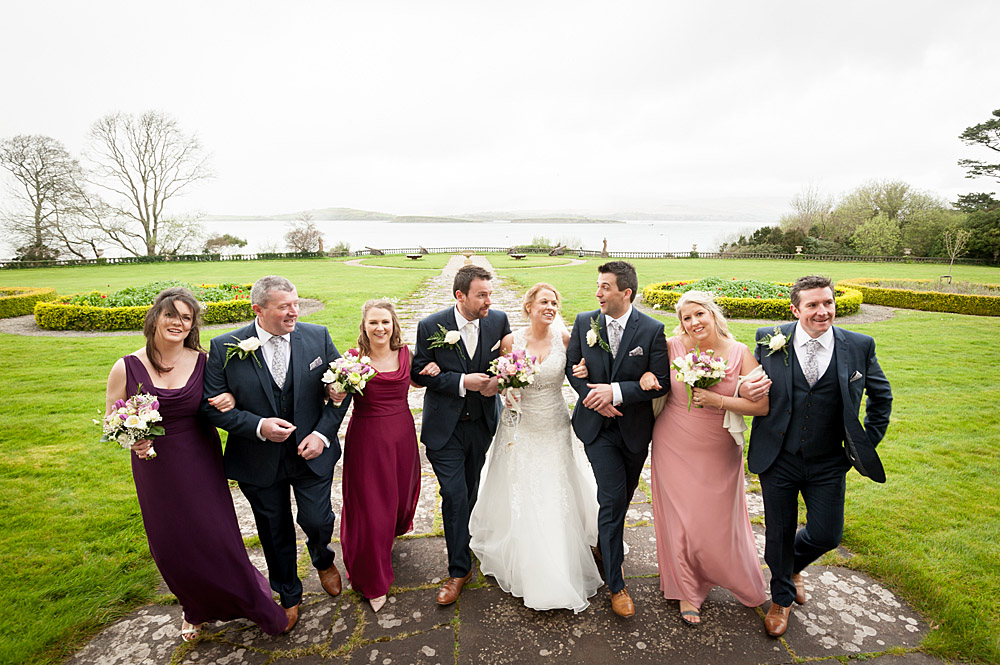 092 dermot sullivan best wedding photographer cork killarney kerry photos photography prices packages reviews