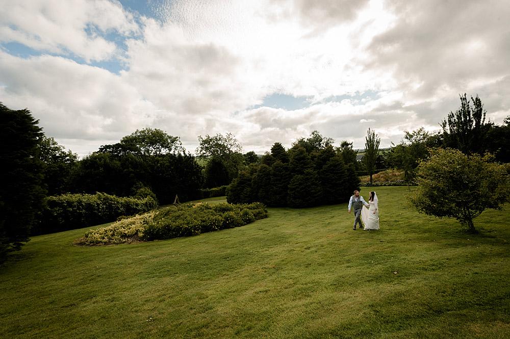 094 dermot sullivan best wedding photographer cork killarney kerry photos photography prices packages reviews