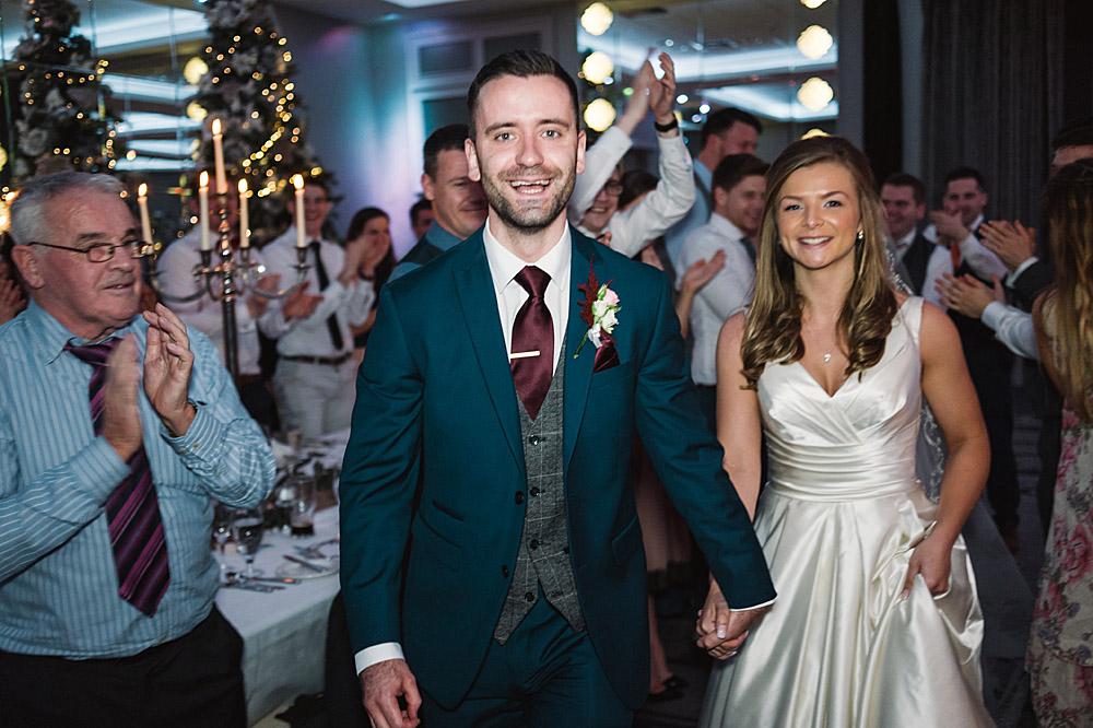 095 dermot sullivan best wedding photographer cork killarney kerry photos photography prices packages reviews