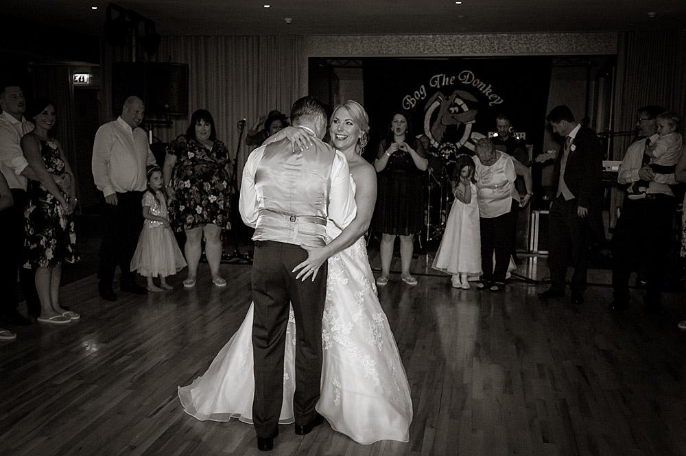 096.5 dermot sullivan best wedding photographer cork killarney kerry photos photography prices packages reviews