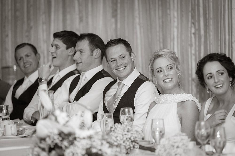 098 dermot sullivan best wedding photographer cork killarney kerry photos photography prices packages reviews