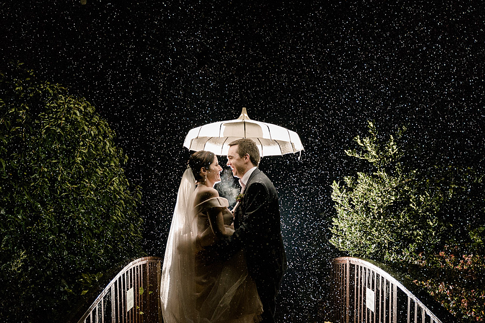 099 dermot sullivan best wedding photographer cork killarney kerry photos photography prices packages reviews