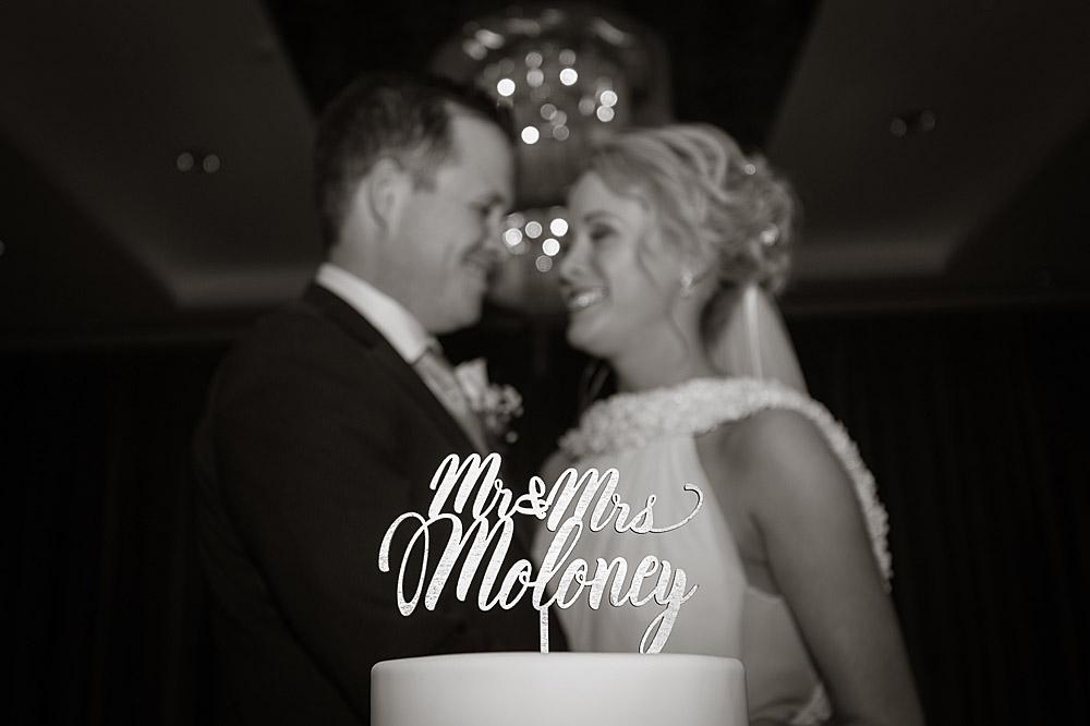 10.5 dermot sullivan best wedding photographer cork killarney kerry photos photography prices packages reviews