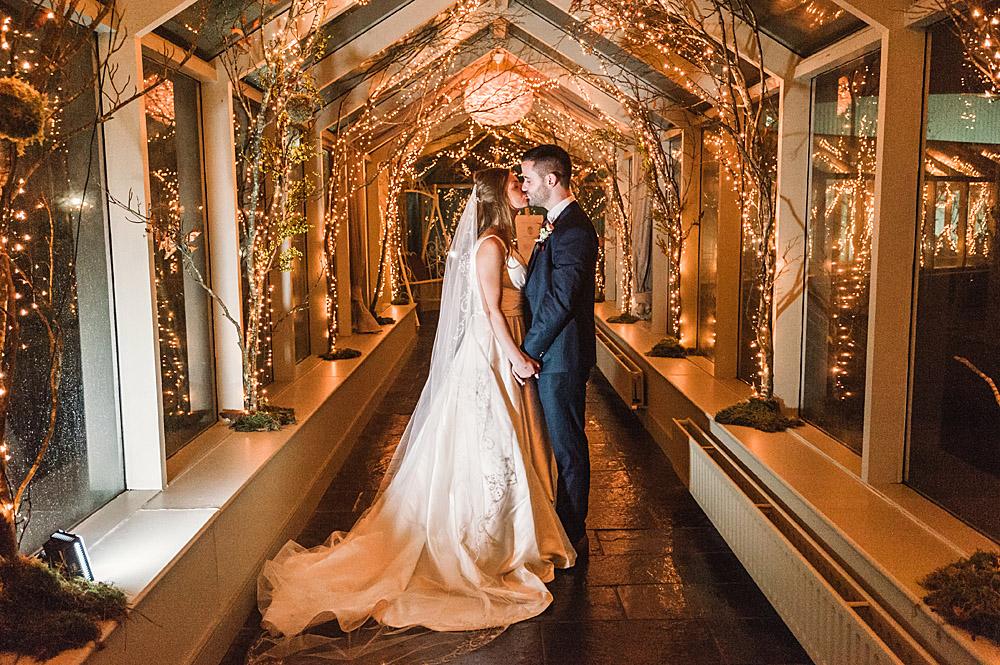 100 dermot sullivan best wedding photographer cork killarney kerry photos photography prices packages reviews