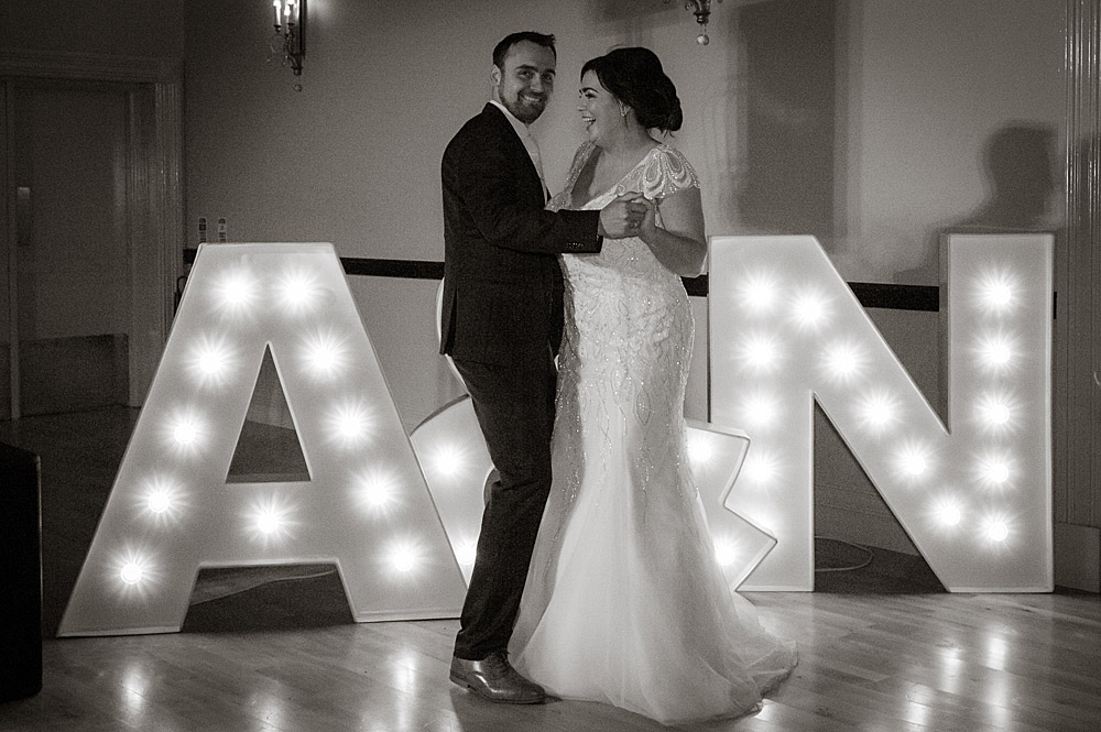 101 dermot sullivan best wedding photographer cork killarney kerry photos photography prices packages reviews