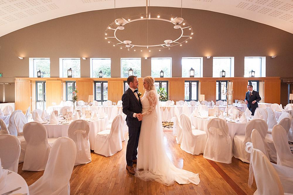 102 dermot sullivan best wedding photographer cork killarney kerry photos photography prices packages reviews