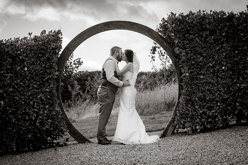 103 dermot sullivan best wedding photographer cork killarney kerry photos photography prices packages reviews