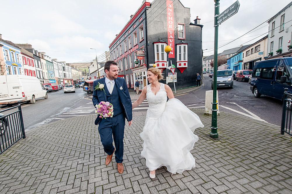 104 dermot sullivan best wedding photographer cork killarney kerry photos photography prices packages reviews