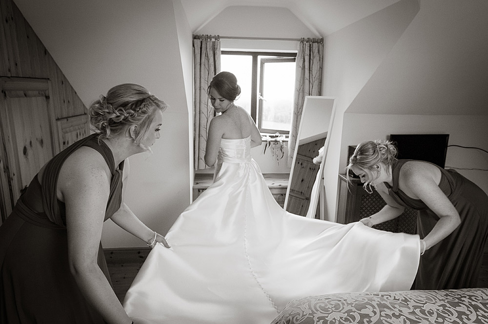 105 dermot sullivan best wedding photographer cork killarney kerry photos photography prices packages reviews