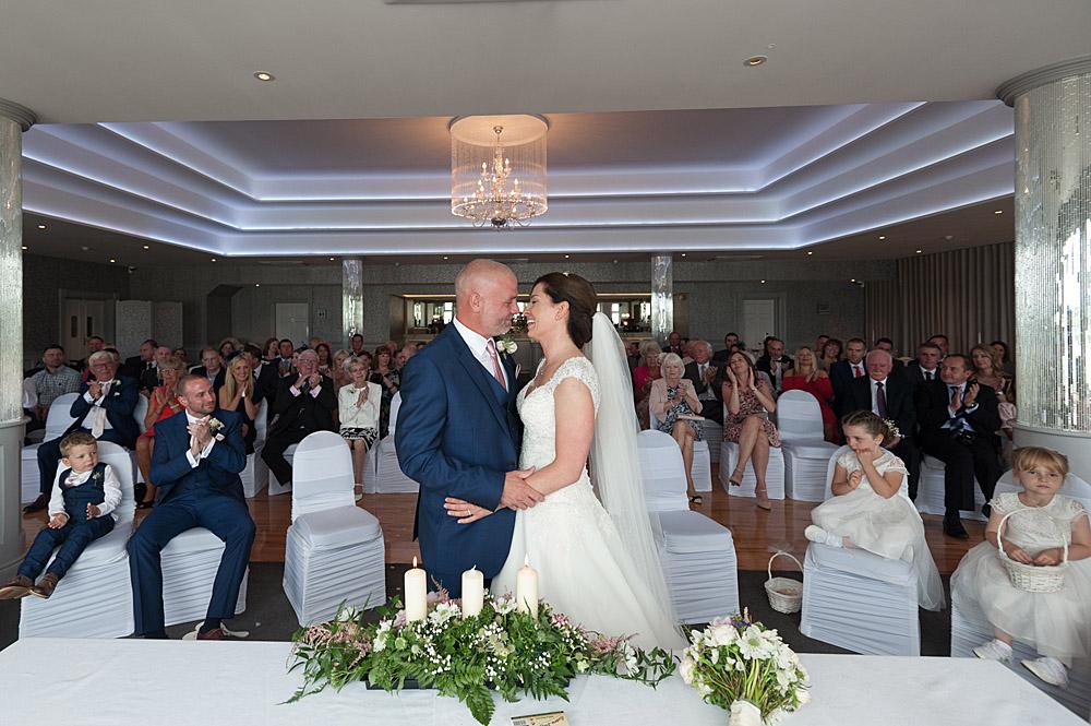 107 dermot sullivan best wedding photographer cork killarney kerry photos photography prices packages reviews