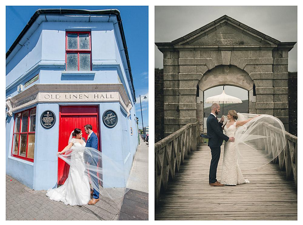 108 dermot sullivan best wedding photographer cork killarney kerry photos photography prices packages reviews