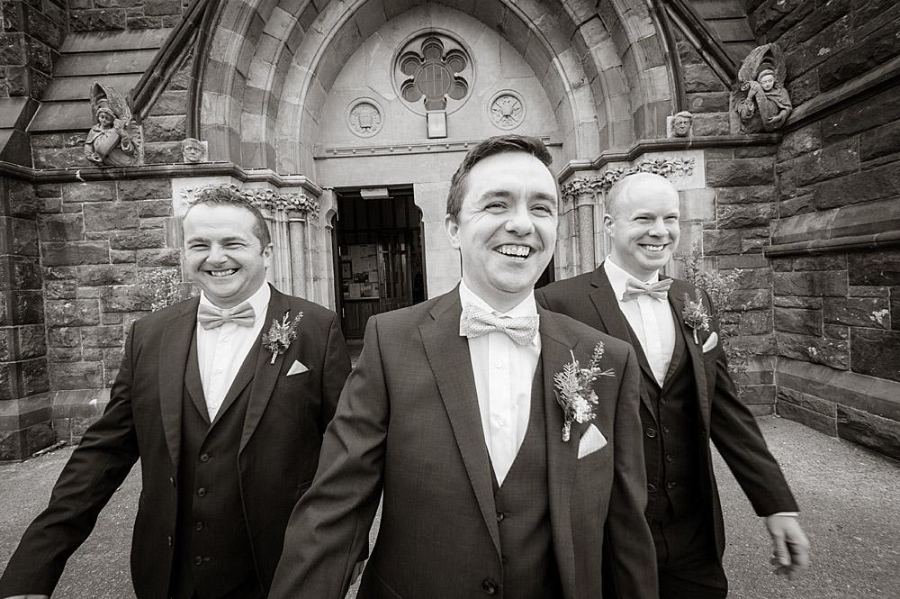 110 dermot sullivan best wedding photographer cork killarney kerry photos photography prices packages reviews