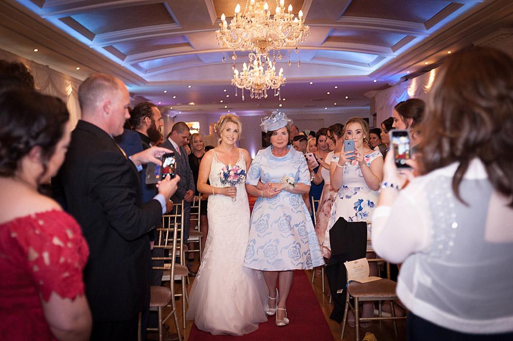 111 dermot sullivan best wedding photographer cork killarney kerry photos photography prices packages reviews