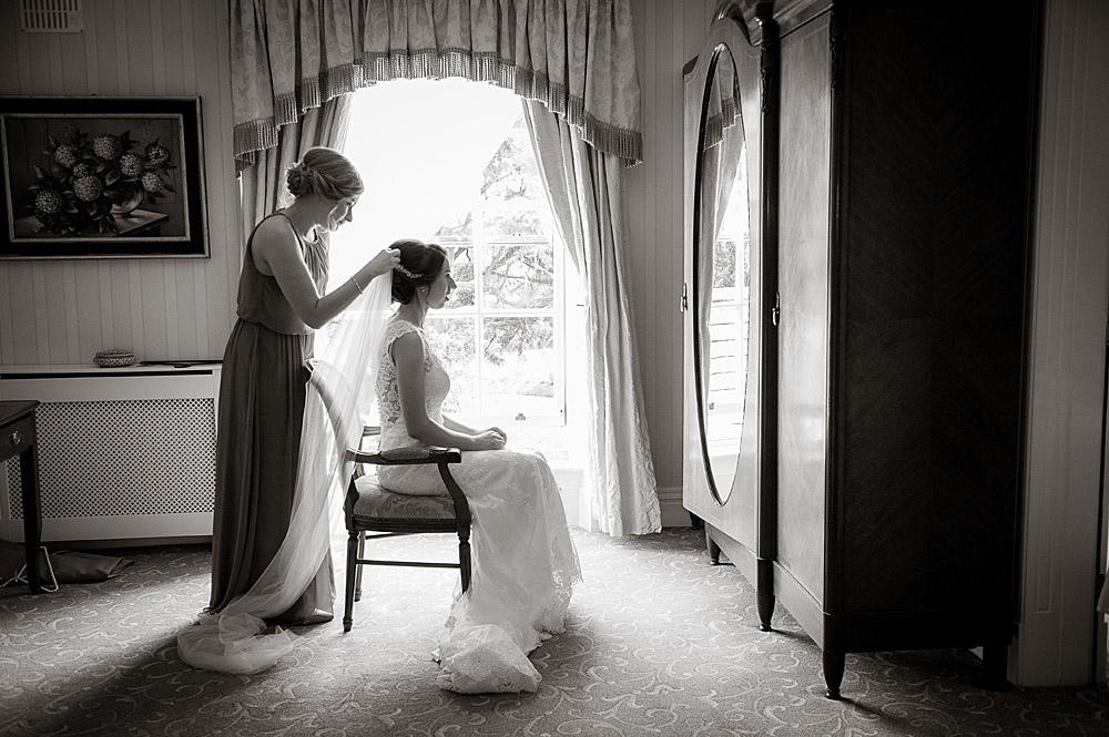 112 dermot sullivan best wedding photographer cork killarney kerry photos photography prices packages reviews