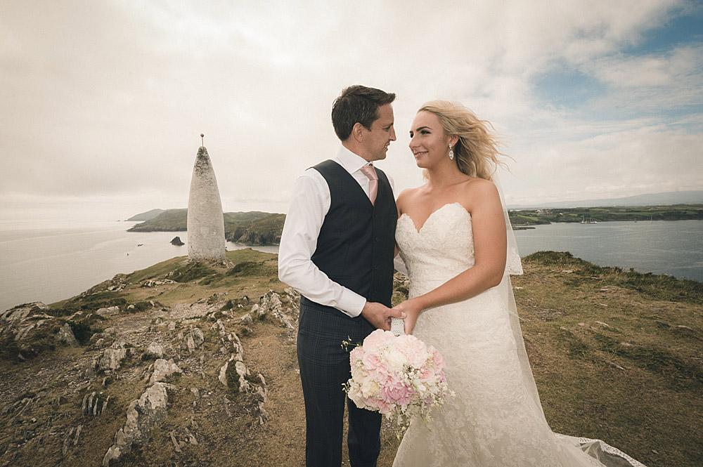 113 dermot sullivan best wedding photographer cork killarney kerry photos photography prices packages reviews