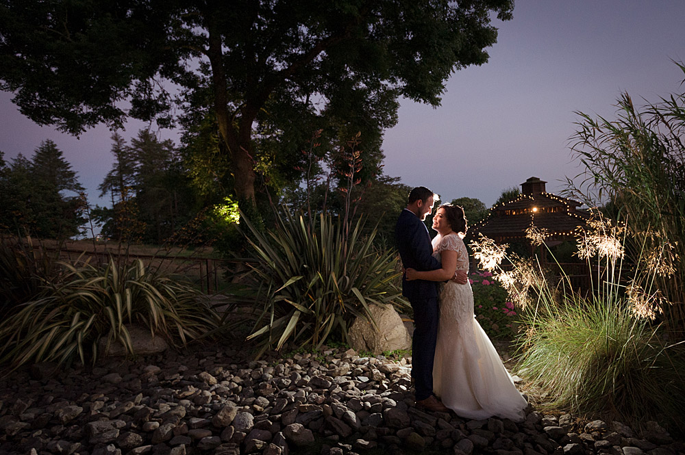 114 dermot sullivan best wedding photographer cork killarney kerry photos photography prices packages reviews