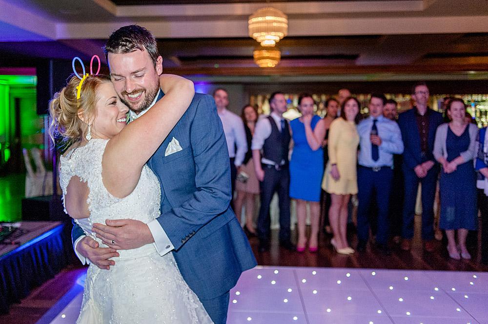 115 dermot sullivan best wedding photographer cork killarney kerry photos photography prices packages reviews