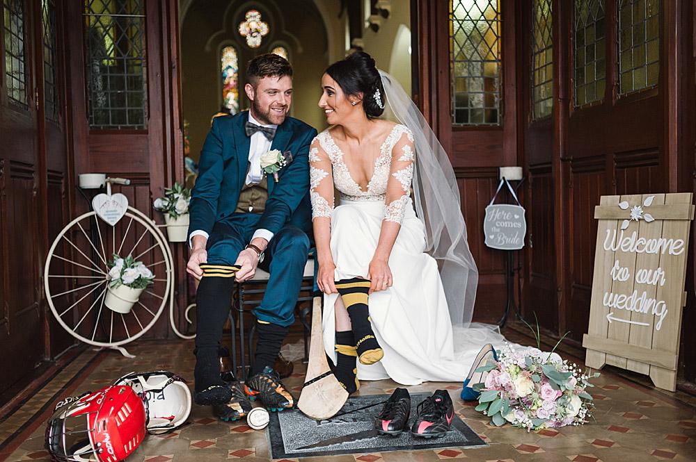 116 dermot sullivan best wedding photographer cork killarney kerry photos photography prices packages reviews