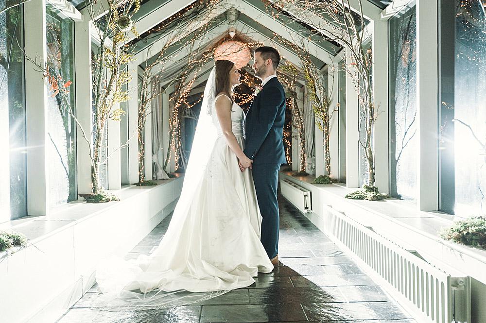 117 dermot sullivan best wedding photographer cork killarney kerry photos photography prices packages reviews