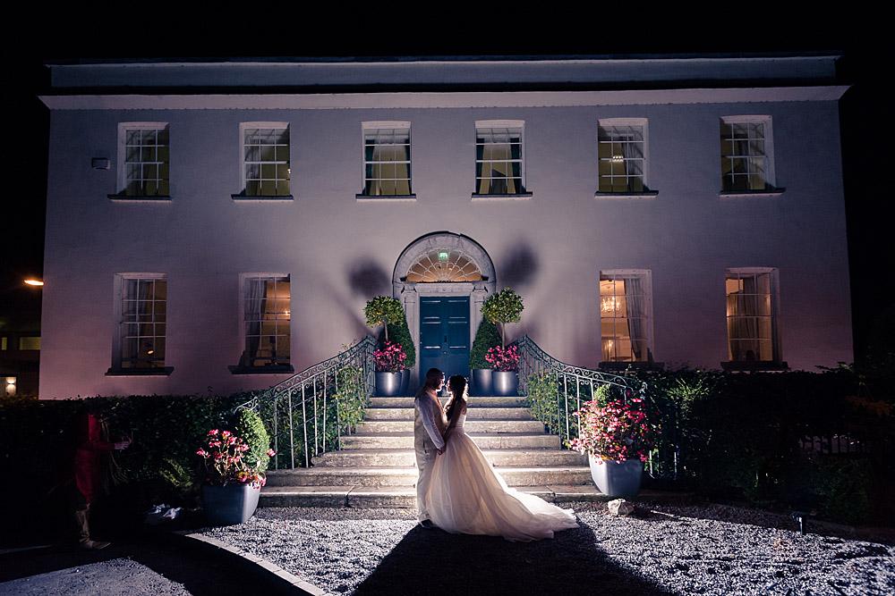 118 dermot sullivan best wedding photographer cork killarney kerry photos photography prices packages reviews