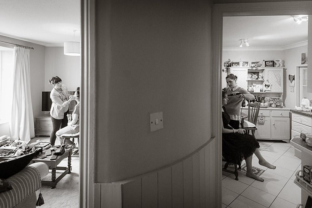 122 dermot sullivan best wedding photographer cork killarney kerry photos photography prices packages reviews