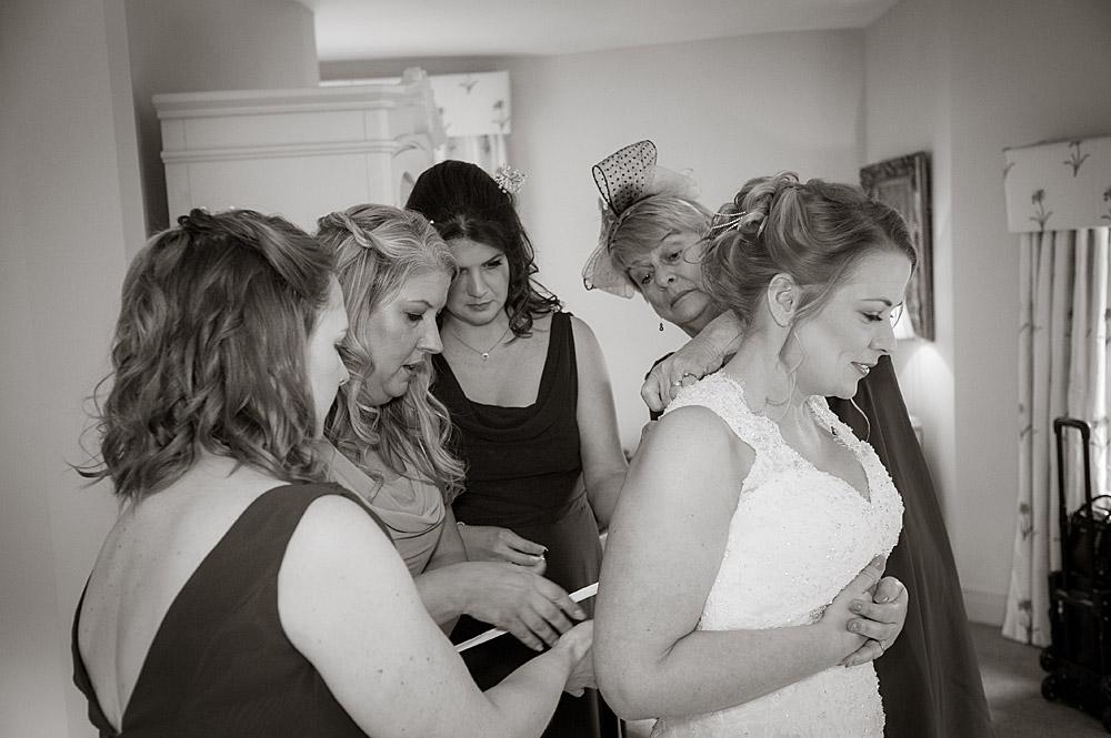 124 dermot sullivan best wedding photographer cork killarney kerry photos photography prices packages reviews