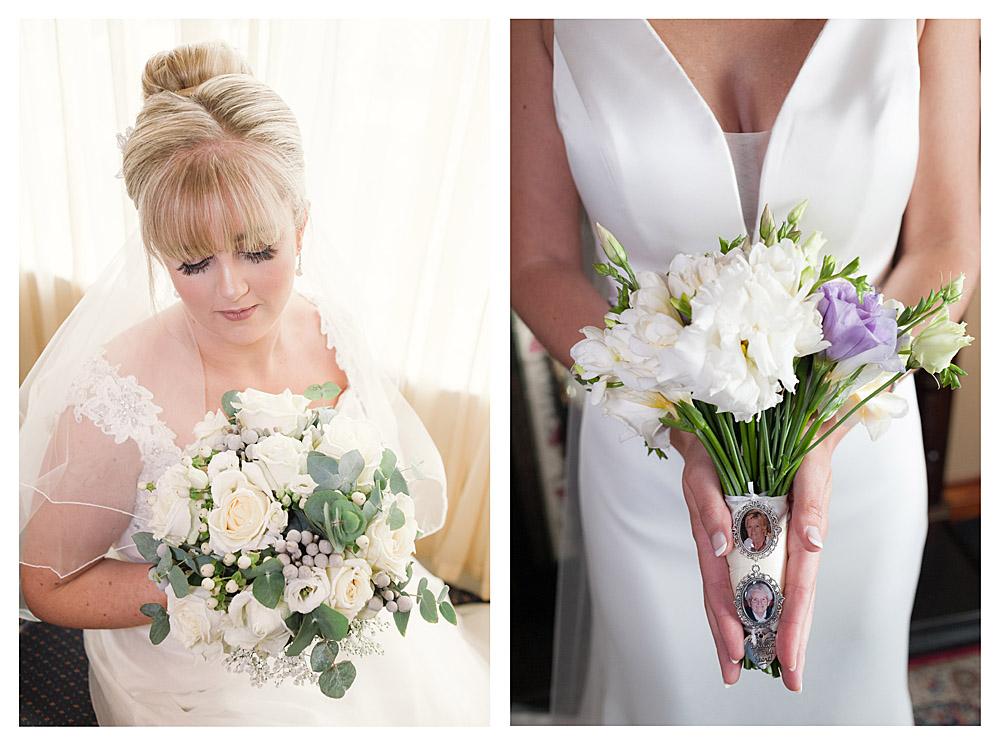 126 dermot sullivan best wedding photographer cork killarney kerry photos photography prices packages reviews