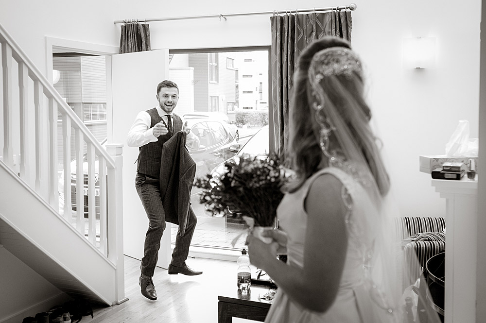128 dermot sullivan best wedding photographer cork killarney kerry photos photography prices packages reviews