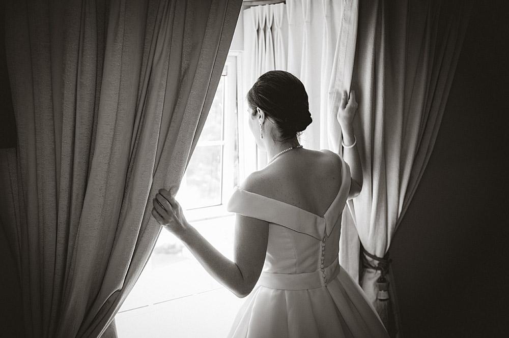 129 dermot sullivan best wedding photographer cork killarney kerry photos photography prices packages reviews