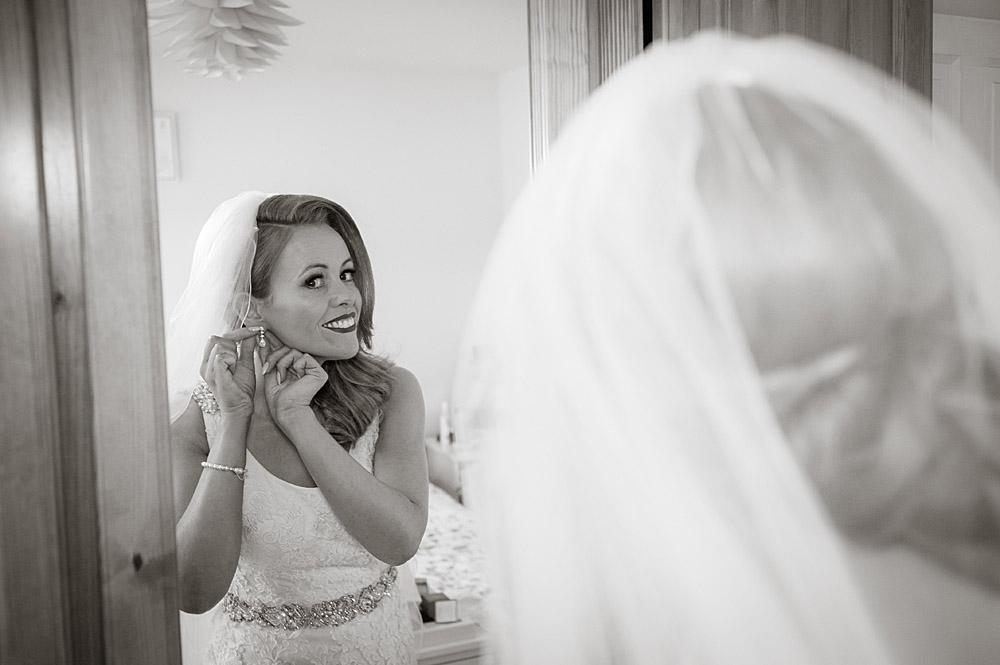 133 dermot sullivan best wedding photographer cork killarney kerry photos photography prices packages reviews