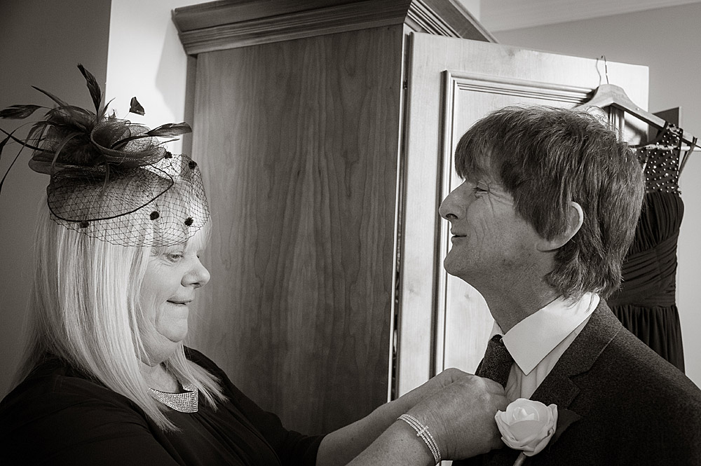 134 dermot sullivan best wedding photographer cork killarney kerry photos photography prices packages reviews
